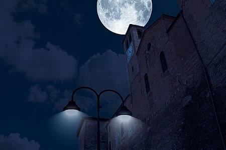 night-578091_640