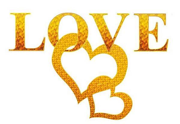 love-659439_640