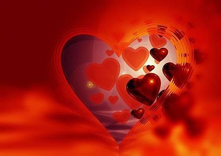 heart-68198_640