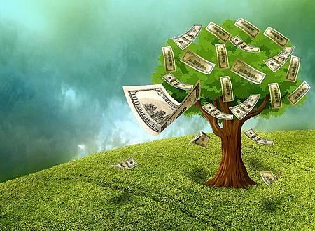 cash-1169650_960_720