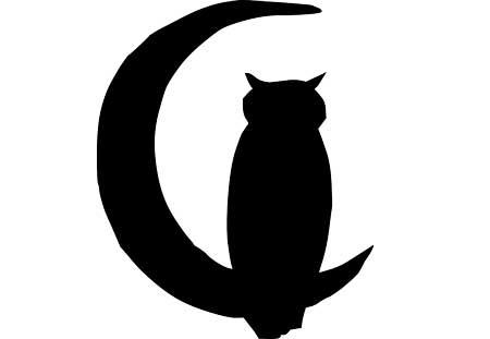 owl-39990_640