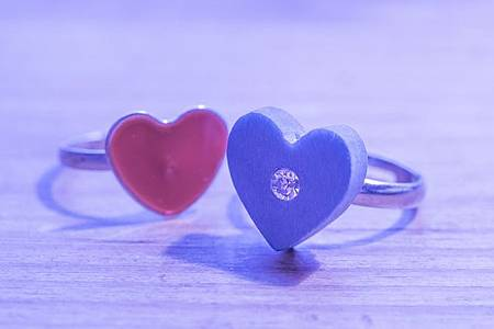 heart-584973_640