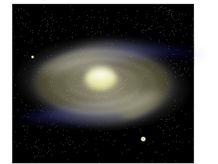 galaxy-152087_640