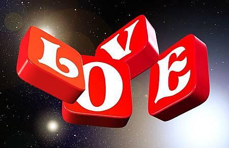 love-209900_640