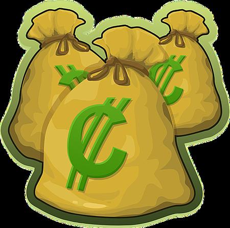 money-576561_640
