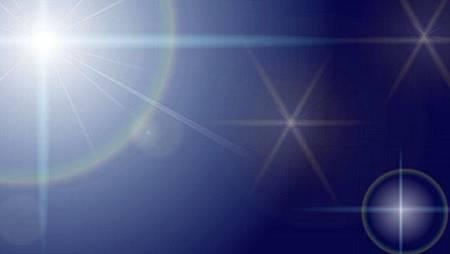 night-sky-607336_640