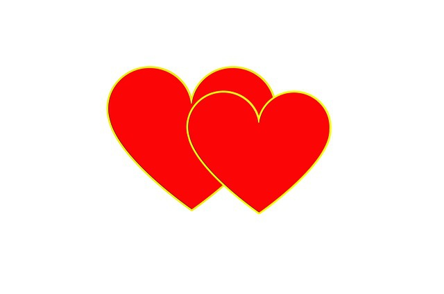 love-853477_640