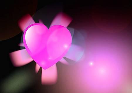 heart-257163_640