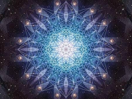 fractal-764928_640