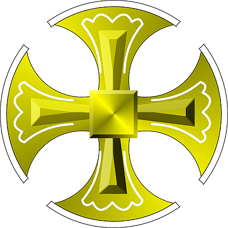 cross-882544_960_720