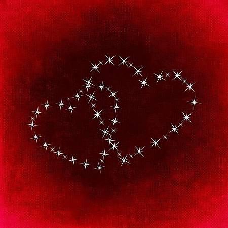 heart-830857_640