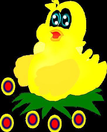 chick-155259_960_720