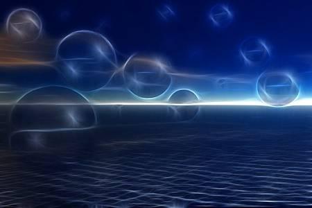 bubbles-1078321_960_720