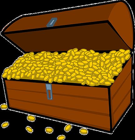 gold-158496_640