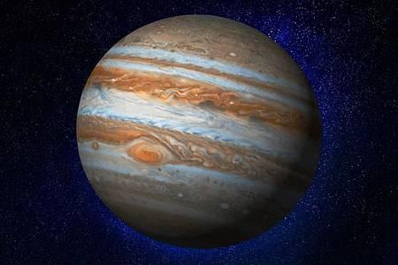 9月9日木星進入天秤座影響