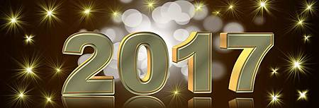 new-years-2017