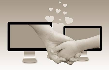 love-1100898_1280