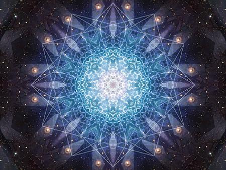 fractal-764928-640_4