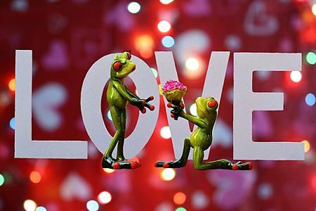 love-1142631_1280
