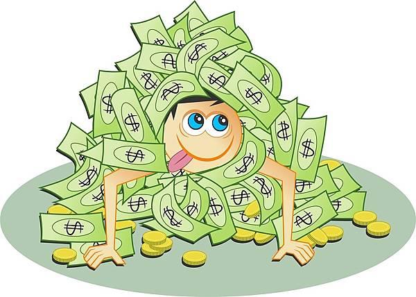 money-1302828_1280