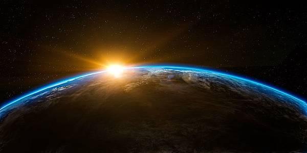 sunrise-1756274__480