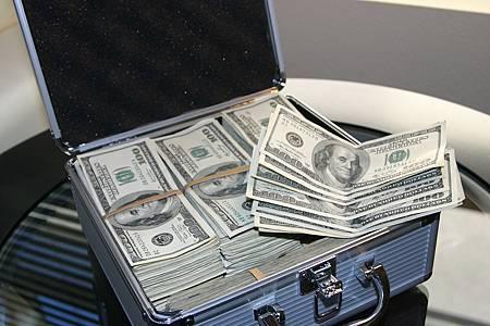 money-1428584_1280