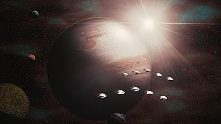 jupiter-木星1
