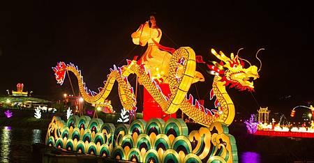 lantern-festival-658310_1280