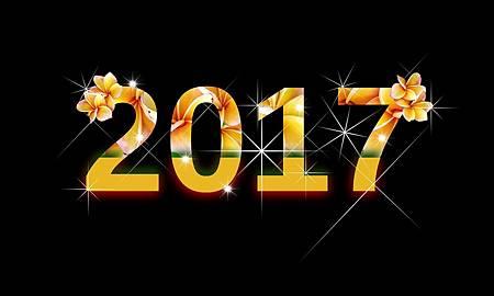 new-years2017