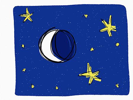 moon-1751987_1280