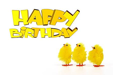 birthday-109973_960_720