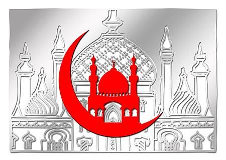 islam-140048_1280