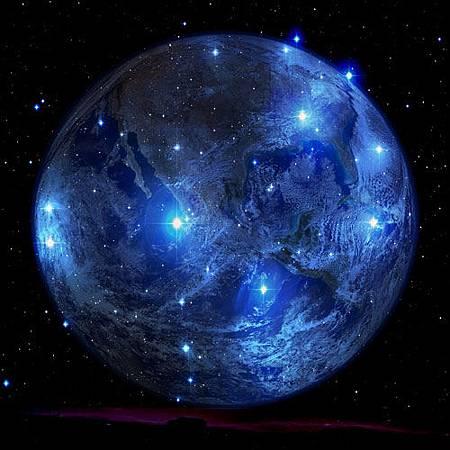 planet-1519089_1280