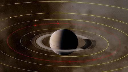 astronomy-2064255_1280