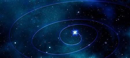 universe-1566162__480