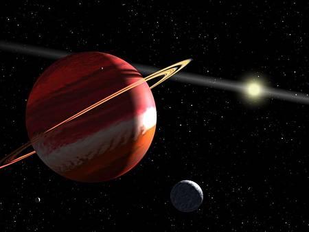 planet-640992_960_720