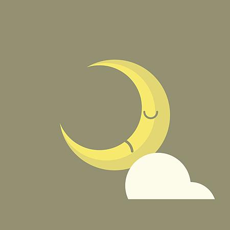 crescent-1693759_1280