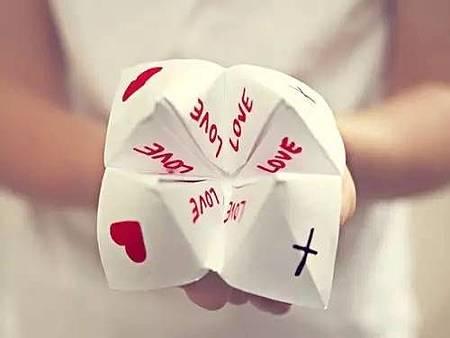 数字占卜:你在他心中是什麽感觉?