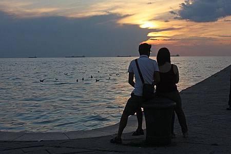 in-love-423329_640.jpg