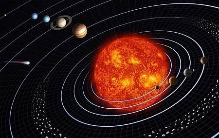 金星1.jpg