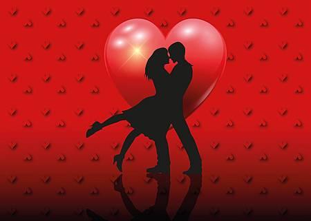 love-1177181_1280