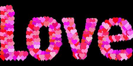 love-604332_640