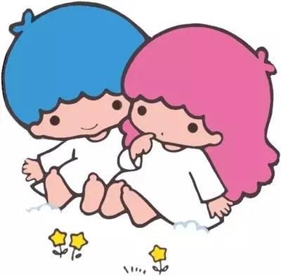 艾菲尔2017星座运势【双子】