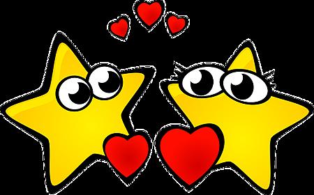 love-161980_640