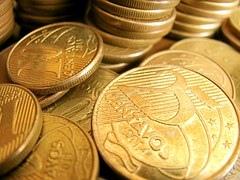 money-559013__180