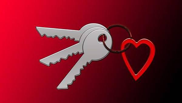 keychain-249046_640