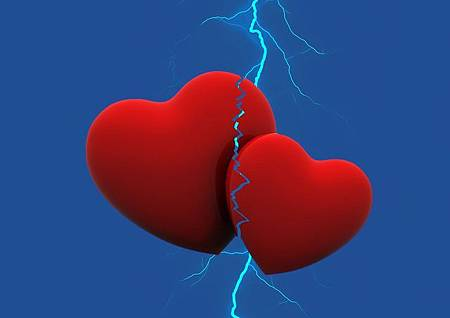 heart-707504_640