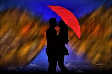 rain-924286_640