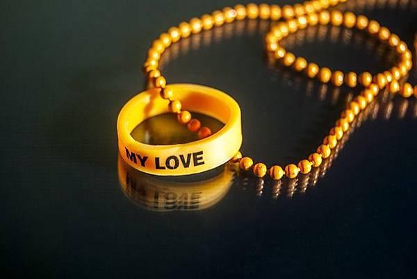 love-875270_640