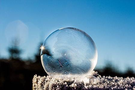frozen-bubble-1943224__480